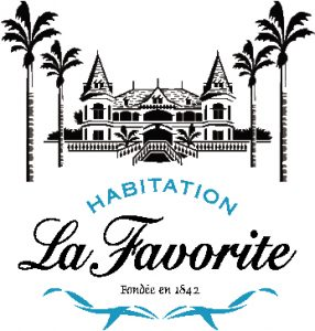 Habitation-la-Favorite-logo