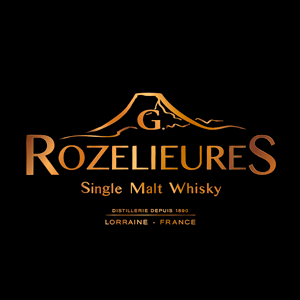 whisky Lorrain Rozelieures