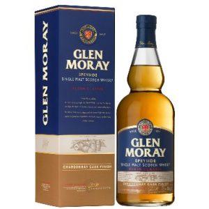 GLEN MORAY FINITION CHARDONNAY
