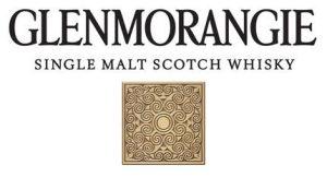 whisky glenmorangie Astar 2017