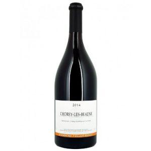 Bourgogne chorey les beaune tollot beaut 2014