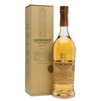 whisky glenmorangie Astar release 2017