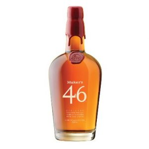 whisky marker's mark 46
