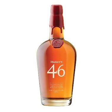 whisky marker's mark 46