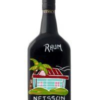 NEISSON 7 ANS 2010 – LA CASE CREOLE TATANKA