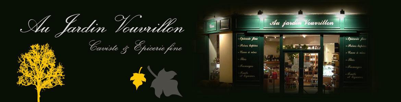 Jardin Vouvrillon Of Au Jardin Vouvrillon Caviste Sp Cialiste Whisky Et Rhum