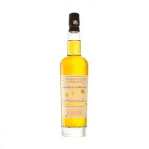 Whisky Lorrain Rozelieures porto
