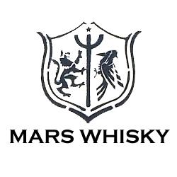 Distillerie Mars