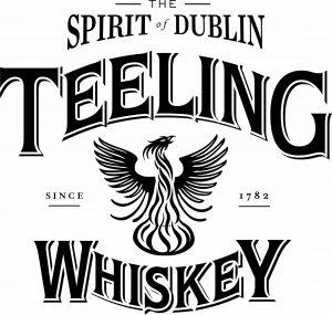 whisky teeling