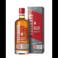 Whisky Americain Westland Garryana Edition 4/1 - Single Malt
