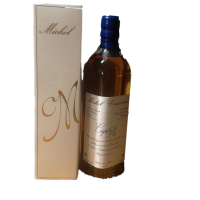 whisky michel couvreur cap a pie