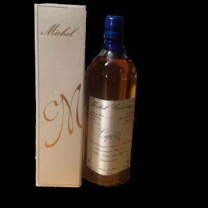 whisky michel couvreur cap a pie