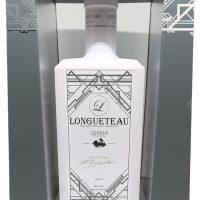 Rhum de Guadeloupe Longueteau Genesis