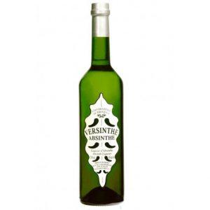 absinthe versinthe classique liquoristerie de provence