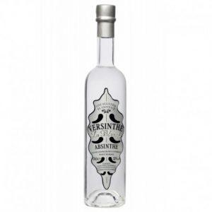 absinthe versinthe la blanche