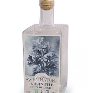 Absinthe finn banche Awen Nature