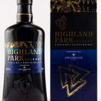 whisky Highland Park Valknut Orcades 46,8%