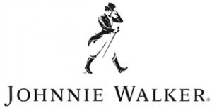 Johnnie Walker Green Label 15 ans