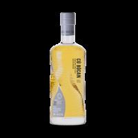 Whisky des Highlands Tomatin Cu bocan signature 46%