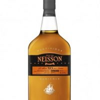 Rhum agricole de Martinique Neisson Xo Full Proof 50,8%