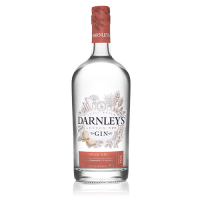Gin Darnley's Spiced