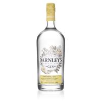 Gin des Lowland Darnley's Original