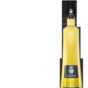 Liqueur de Banane Joseph Cartron 70cl 25%