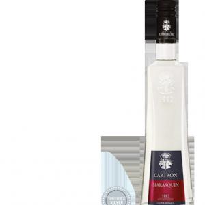 Liqueur de Marasquin Joseph Cartron 70cl 25%