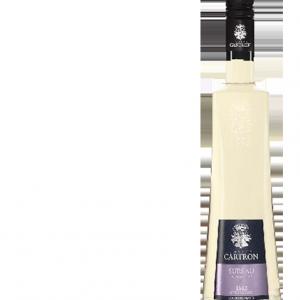 Liqueur de Sureau Joseph Cartron 70cl 20%