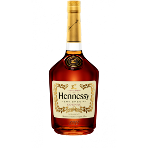 Cognac Hennessy VS ( Very Special )