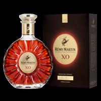 Cognac Fine Champagne Rémy Martin XO