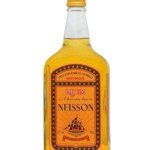 Neisson Eleve sous Bois 1 litre