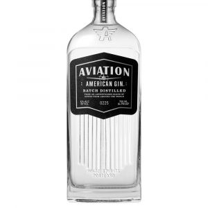 Aviation American Gin 42% 70cl