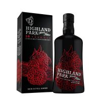 Whisky des Orcades Highland-Park-Twisted-Tattoo