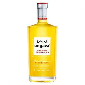 Ungava Canadian Premium Gin 43%