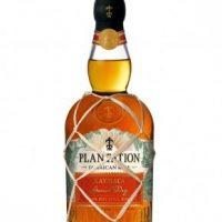 Rhum de Jamaïque Plantation Xaymaca Special Dry 43%