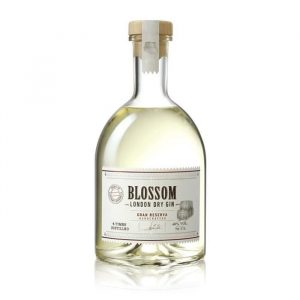 Gin Blossom Gran Reserva 70cl 40%