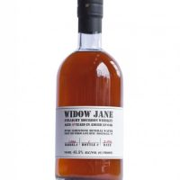 Widow Jane 10 ans Whisky de Brooklyn 45,5%