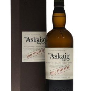 port askaig 100 proof 57,1%
