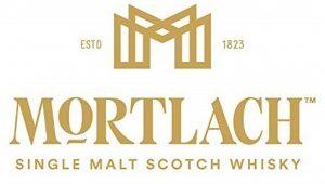 logo-distillerie-Mortlach-300x170.jpg