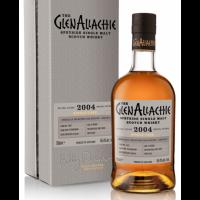 Whisky du Speyside GlenAllachie 2004 Puncheon Single Cask 56,4%